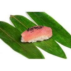 Суши тека